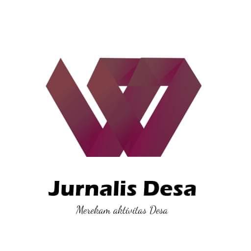1 Bulan Jurnalis Desa terbentuk di Kecamatan Sempor